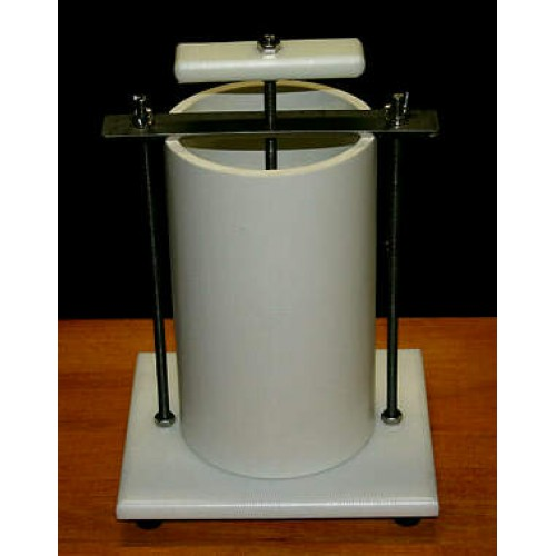Cheese press for Home made product for sale