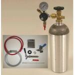 Commercial Keg Equipment kit