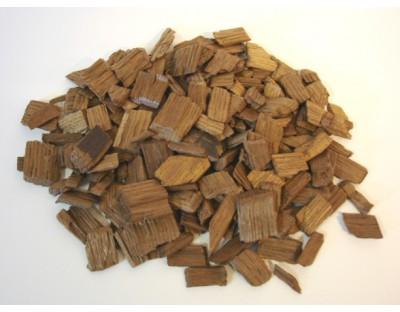French Oak Chips