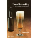 Home Beer Making