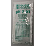 pH Calibration Solution 4.01