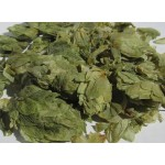 Cascade Whole Hops, 1 ounce