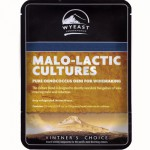 Wyeast 4007 - MaloLactic Culture